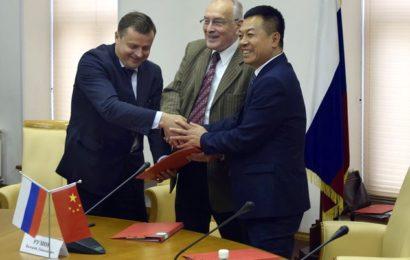 TV BRICS покажет новые документальные фильмы КНР о сотрудничестве с Россией