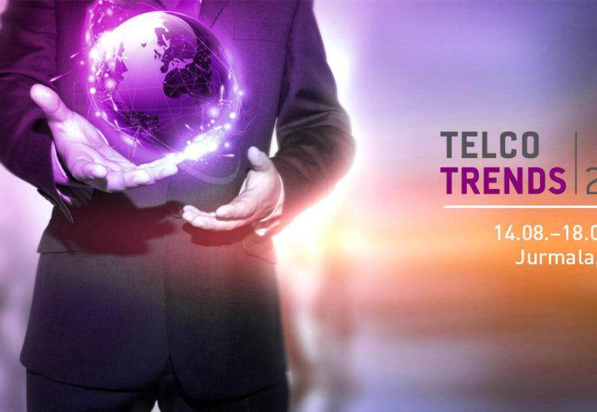 Telco Trends 2017: новые технологии, борьба с «пиратами» и виртуальная реальность