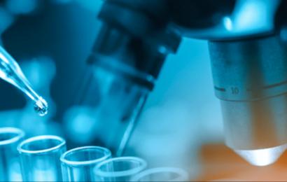 Россияне стали больше интересоваться медициной и меньше нанотехнологиями