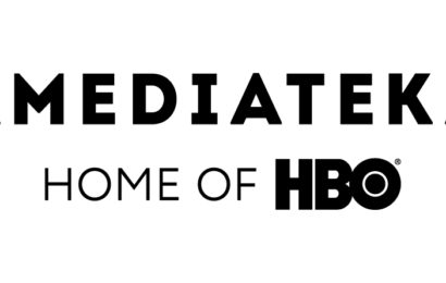 """AMEDIA TV становится """"HOME OF HBO"""" в России благодаря заключению новой расширенной сделки с HBO"""