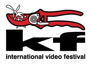 XVI Международный Канский Видеофестиваль: кому достанется «Золотой пальмовый секатор»?