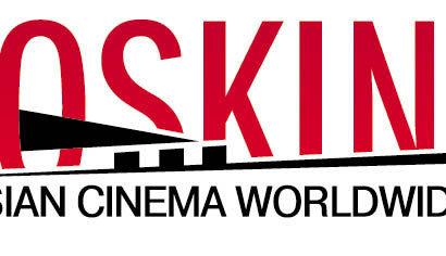 Россия на 74-м Венецианском международном кинофестивале и кинорынке