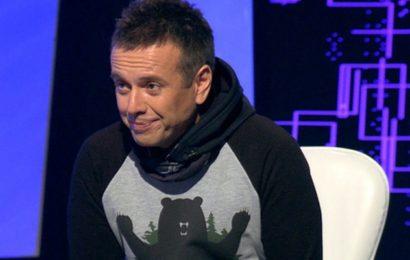 Андрей Губинв программе НТВ «Секрет на миллион»: о сыне, своих возлюбленных и истинных причинах, по которым он оставил сцену