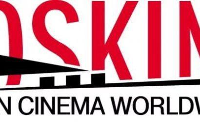 Россия на международных кинофестивалях  в Венеции, Теллурайде и Торонто