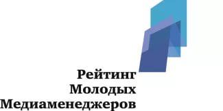 В рейтинг молодых медиаменеджеров вошли 32 представителя «Газпром-медиа»
