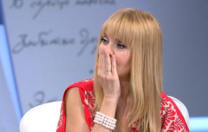 Валерия и её падчерица встретятся в программе «Секрет на миллион»