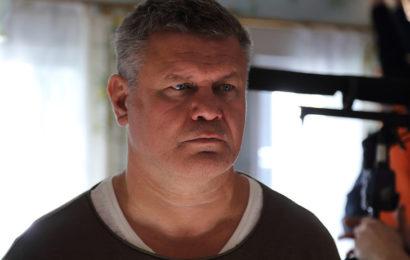 Телеканал НТВ приступил к съёмкам сериала «Остров обречённых»