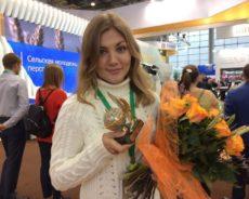 Проект ТК «Продвижение» стал лауреатом всероссийского конкурса «Моя земля – Россия»