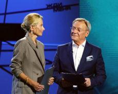 «Жди меня» на НТВ: программа соединяет людей, страны и континенты!