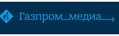 Топ-менеджеры холдинга «Газпром-медиа» выступят на Национальном рекламном форуме-2017