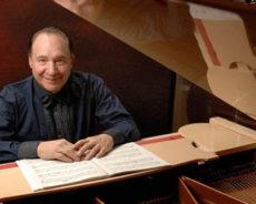 Максим Дунаевский стал президентом первой музыкальной кинопремии «Аврора»