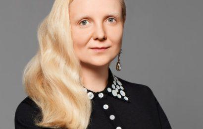 Елена Шанович теперь на СТС
