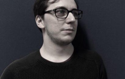 Джорджио Шварц будет отвечать за дизайн ТНТ