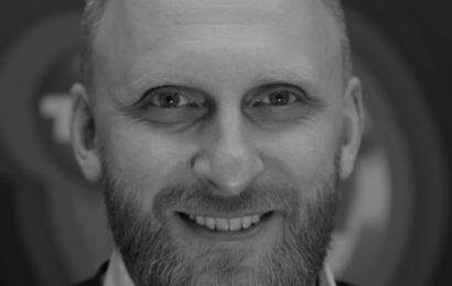 Гавриил Гордеев стал одним из экспертов рекламного фестиваля Red Apple 2017