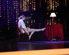Победительницей международного конкурса «Ты супер! Танцы» стала Валерия Родионова из Костромы