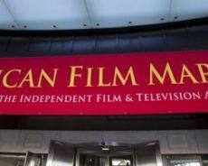 ИТОГИ РАБОТЫ РОССИЙСКОГО СТЕНДА НА МЕЖДУНАРОДНОМ КИНОРЫНКЕ AMERICAN FILM MARKET (AFM)