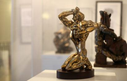 ТВ-проект березниковского филиала компании «УРАЛХИМ» получил награду национального конкурса ТЭФИ-Регион