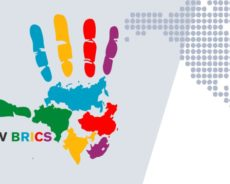 В 2018 году TV BRICS начинает вещание в ежедневном формате