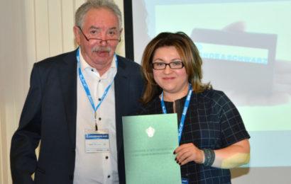 В Москве прошел 4-й семинар «Академии НАТ»