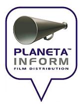 Новые проекты в пакете международных продаж компании Planeta Inform на EFM 2018