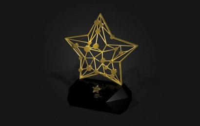 Конкурс «Снимай науку!» получил премию минобрнауки РФ