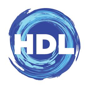Телеканал HDL получил премию «Золотой луч-2018» – Работники TV