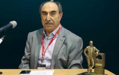 Константин Кочуашвили