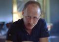 Умер Виктор Проскурин